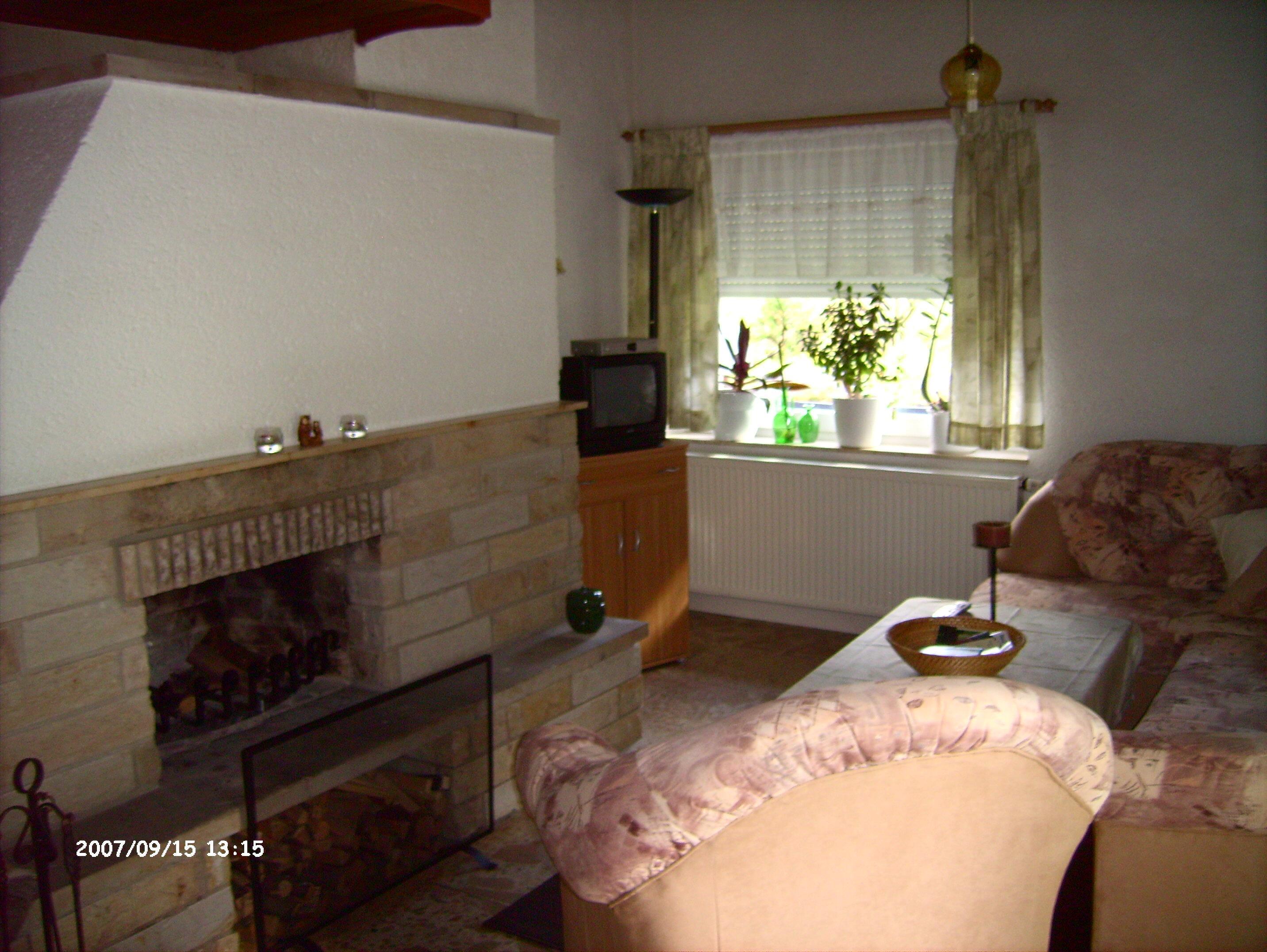 Kühlschrank Zweitürig ~ Möbel design Idee für Sie >> latofu.com